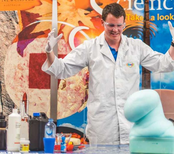 Elephants-Toothpaste-Banner-3-scaled-min